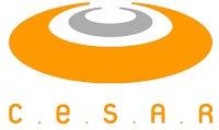 http://www.cesar.org.br